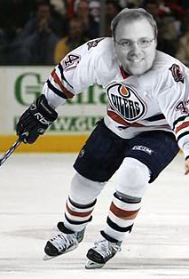 jim_hockey.png
