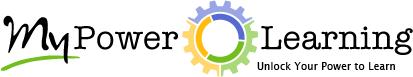 mypowerlearning.com