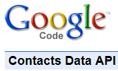developers-guide-protocol-contacts-data-api-google-code_1204813301232.png
