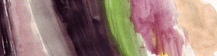 adelina_painting3_cropped.png