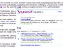 yahoo_ajax_search.png