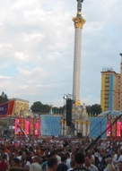 kiev_independence_day