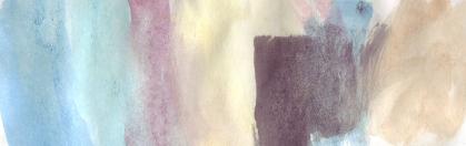 Adelina Painting 1