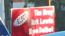 electTim.jpg