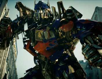 transforms_4_optimus