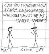 darth_walken