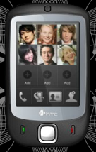 HTC%20Touch