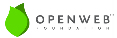 Open Web Foundation