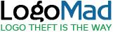 LogoMad: LOGO THEFT IS THE WAY