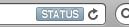Status_bar